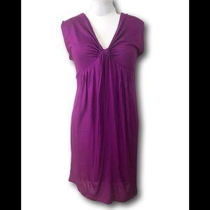 Loft Swing Dress 🎀